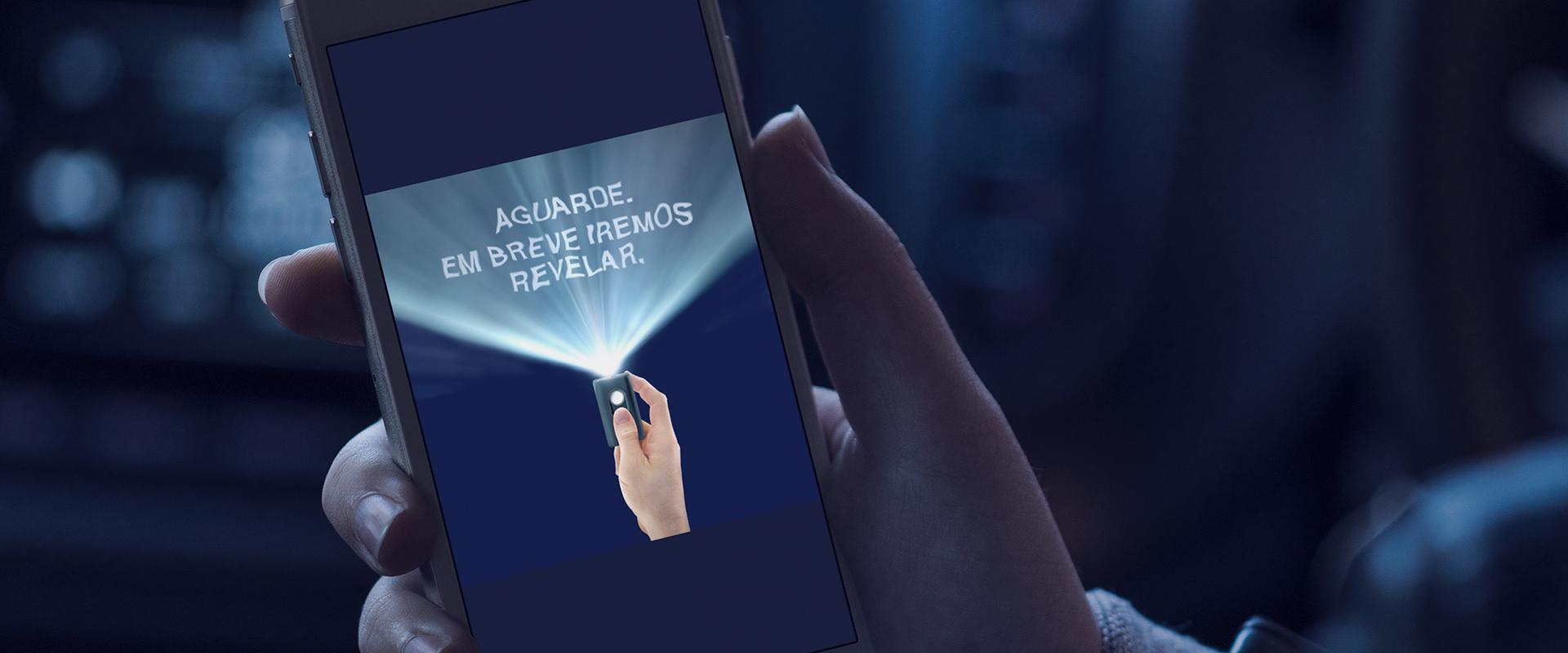 Reveal, a inovação da Nutron que evita decisões no escuro