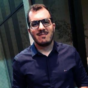 Renan Sorrilla