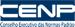 Impulsa Certificada CENP